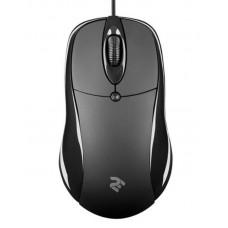Мышь 2E MF170 Black (2E-MF170UB) USB