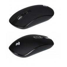 Мышь Wireless 2E MF210 WL Black (2E-MF210WB) USB