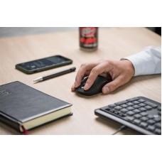 Мышь Wireless 2E MF211 WL Black (2E-MF211WB) USB