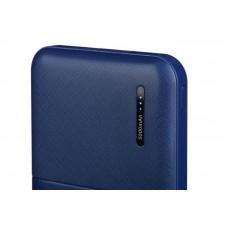 УМБ 2E 5000mAh 2USB 2.1A Blue (2E-PB500B-BLUE)