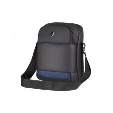 Сумка для ноутбука 2E 2E-TBT9170BK 10 Black