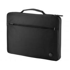 Чехол для ноутбука HP Business Sleeve Black 13.3 (2UW00AA)