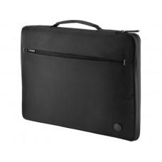 Чехол для ноутбука HP Business Sleeve Black 14 (2UW01AA)