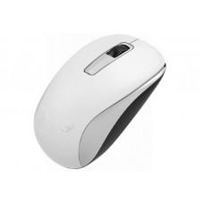 Мышь Wireless Genius NX-7005 G5 Hanger (31030013401) White USB