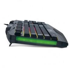 Клавиатура Genius Scorpion K220 USB Black (31310475104)
