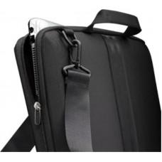 Сумка для ноутбука Case Logic 16 Attache QNS-116 Black (3201244)
