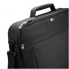 Сумка для ноутбука Case Logic VNCI215 15.6 Black (3201491)