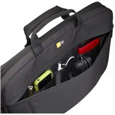 Сумка для ноутбука Case Logic VNAI-215 15.6 Black (3201492)