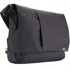 Сумка для ноутбука Case Logic MLM111 11 Black (3201620)