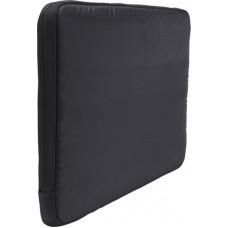 Чехол для ноутбука Case Logic 13 Sleeve TS-113 Nylon Black (3201743)