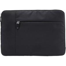 Чехол для ноутбука Case Logic 15.6 Sleeve TS-115 Nylon Black (3201748)