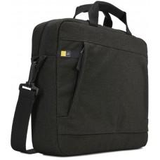 Сумка для ноутбука Case Logic Huxton Laptop Attache HUXA-113 13.3 Black (3203125)