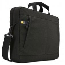 Сумка для ноутбука Case Logic Huxton Laptop Attache HUXA-115 15.6 Black (3203129)