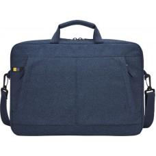 Сумка для ноутбука Case Logic Huxton Laptop Attache HUXA-115 15.6 Blue (3203130)