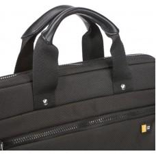Сумка для ноутбука Case Logic 13.3 Bryker Attache BRYA-113 Black (3203343)