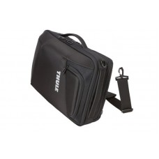 Сумка для ноутбука Thule 15.6 Accent Laptop Bag TACLB-116 Polyester Black (3203625)