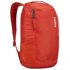 Рюкзак для ноутбука Thule EnRoute Backpack 14L Rooibos (3203827) 13 Nylon/Polyester Orange