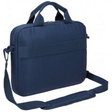 Сумка для ноутбука Case Logic 11.6 Advantage Attache ADVA-111 Dark Blue (3203985)