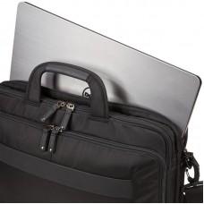Сумка для ноутбука Case Logic 15.6 Notion TSA Brief NOTIA114 Black (3204198)