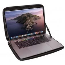 Сумка для ноутбука Thule 14 Gauntlet 4.0 Sleeve TGSE-2357 Black (3204523)