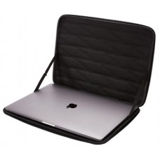 Сумка для ноутбука Thule 14 Gauntlet 4.0 Sleeve TGSE-2357 Blue (3204524)