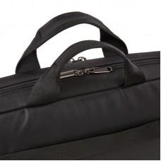 Сумка для ноутбука Case Logic 15.6 Propel Attache PROPA-116 Black (3204527)