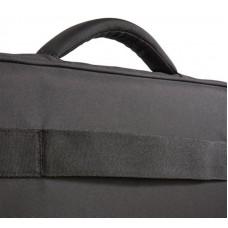 Сумка для ноутбука Case Logic 15.6 Propel Briefcase PROPC-116 Polyester Black (3204528)