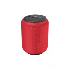 Колонка портативная Bluetooth Tronsmart Element T6 Mini Red (366158)