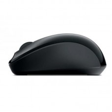 Мышь Wireless Microsoft Sculpt Mobile (43U-00004) Black USB