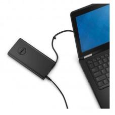 УМБ Power Bank Dell Power Companion 18000mAh 2USB 2.3A Black (451-BBMV)