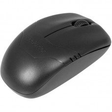 Комплект клавиатура + мышь Wireless Defender Harvard C-945 KIT Black (45945) USB