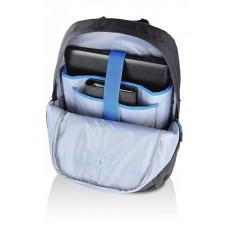 Рюкзак для ноутбука Dell Urban Backpack Grey (460-BCBC) 15.6