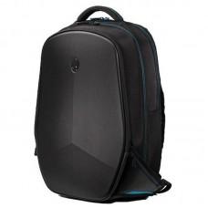 Рюкзак для ноутбука Dell Alienware Vindicator V2.0 Black (460-BCBT) 17.3