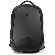 Рюкзак для ноутбука Dell Alienware Vindicator V2.0 Black (460-BCBV) 15.6