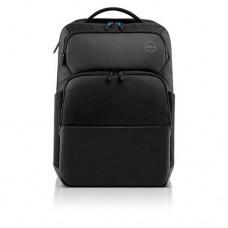 Рюкзак для ноутбука Dell Pro Backpack 17.3 (460-BCMM) Black