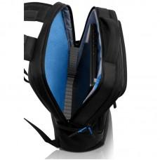 Рюкзак для ноутбука Dell Pro Backpack 15 Black (460-BCMN)