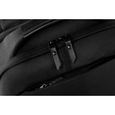 Рюкзак для ноутбука Dell Premier Slim Backpack 15 Black (460-BCQM)