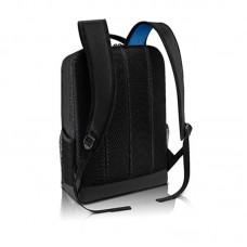 Рюкзак для ноутбука Dell Essential Backpack Black (460-BCTJ) 15.6