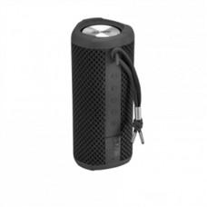 Колонка портативная Bluetooth Acme PS407 Black (4770070879993)