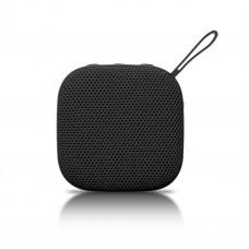 Колонка портативная Bluetooth Nomi BT 111N Black (480128)