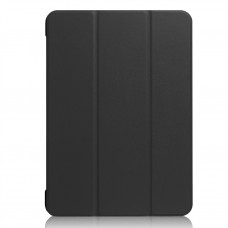 Чехол книжка PU Airon Premium для Apple iPad Pro 10.5 2017 Air 10.5 2019 Black (4822352781003)
