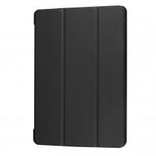 Чехол книжка TPU AirOn для Huawei Mediapad T3 10 Black (4822352781015)