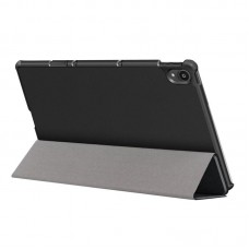 Чехол книжка PU AirOn Premium для Lenovo Tab P11 TB-J606F Black (4822352781052)