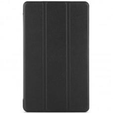 Чехол книжка PU Airon Premium для Huawei MediaPad T3 7 Black (4822356710589)
