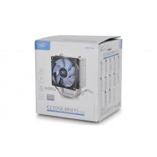 Наушники гарнитура вакуумные Bluetooth Nomi NBH-255C Black (498526)