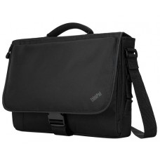 Сумка для ноутбука Lenovo ThinkPad Essential Messenger Black (4X40Y95215) 15.6