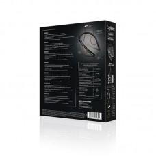 Наушники гарнитура вакуумные Bluetooth Sennheiser Momentum M2 IEBT Black (507353)