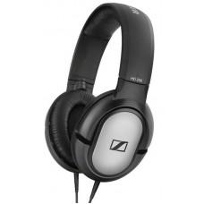 Наушники накладные Sennheiser HD 206 Black (507364)