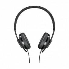 Наушники накладные Sennheiser HD 100 Black (508596)