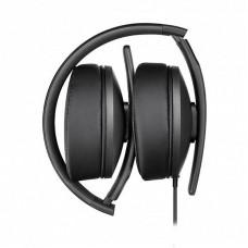 Наушники накладные Sennheiser HD 300 Black (508597)